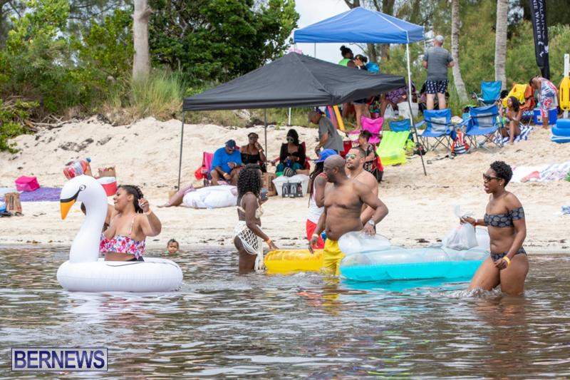 Bermuda-Carnival-Raft-Up-June-15-2019-7769