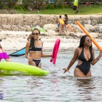 Bermuda Carnival Raft Up, June 15 2019-7807