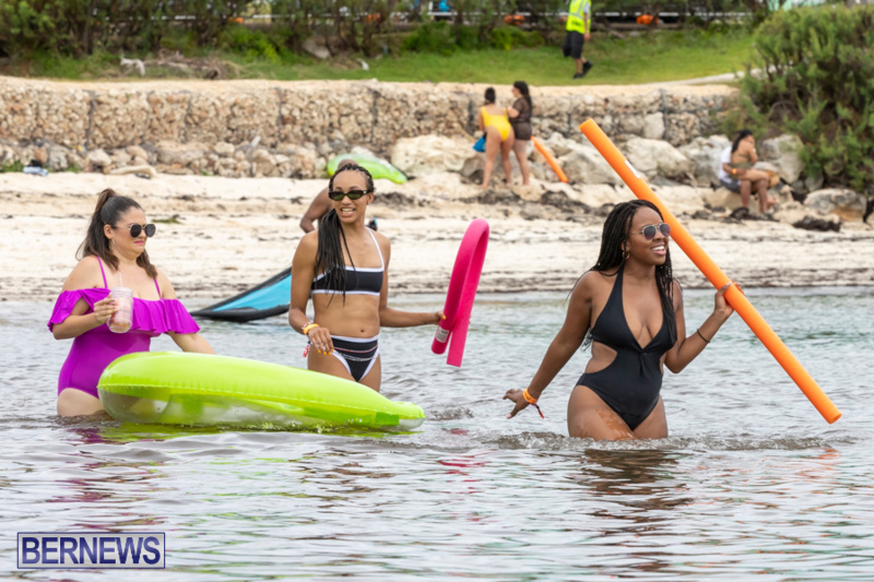 Bermuda-Carnival-Raft-Up-June-15-2019-7807