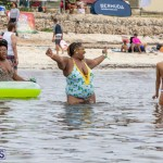 Bermuda Carnival Raft Up, June 15 2019-7821