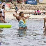 Bermuda Carnival Raft Up, June 15 2019-7821