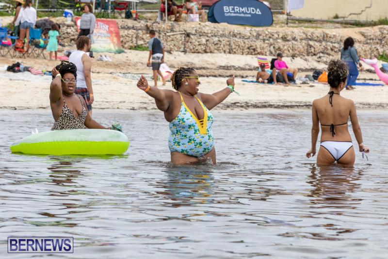 Bermuda-Carnival-Raft-Up-June-15-2019-7821