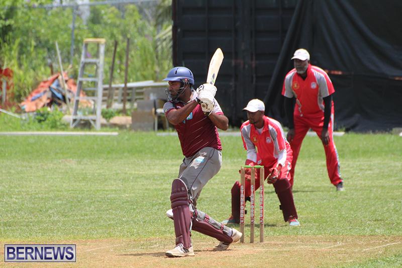Bermuda-Cricket-June-9-2019-11