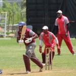Bermuda Cricket June 9 2019 (12)
