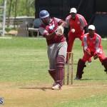 Bermuda Cricket June 9 2019 (13)
