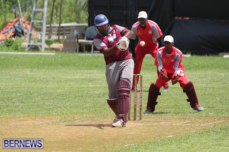 Bermuda-Cricket-June-9-2019-13