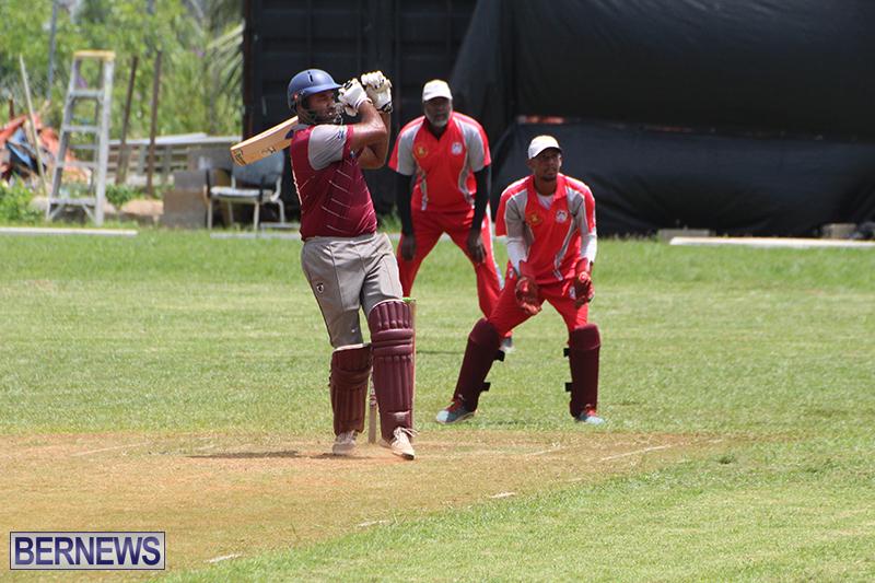 Bermuda-Cricket-June-9-2019-14