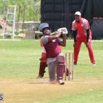 Bermuda Cricket June 9 2019 (15)