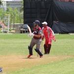 Bermuda Cricket June 9 2019 (17)