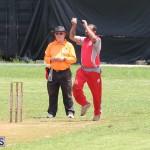 Bermuda Cricket June 9 2019 (18)
