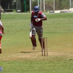 Bermuda Cricket June 9 2019 (19)