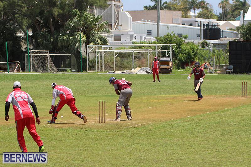 Bermuda-Cricket-June-9-2019-2