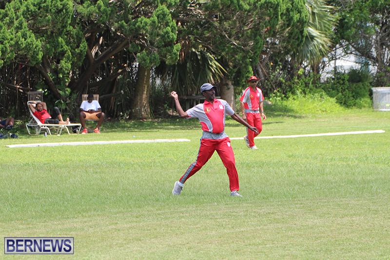 Bermuda-Cricket-June-9-2019-3