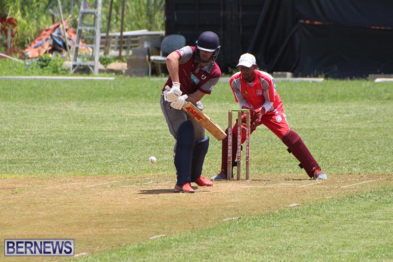 Bermuda-Cricket-June-9-2019-4