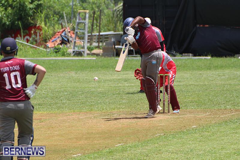 Bermuda-Cricket-June-9-2019-6