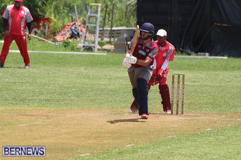 Bermuda-Cricket-June-9-2019-7