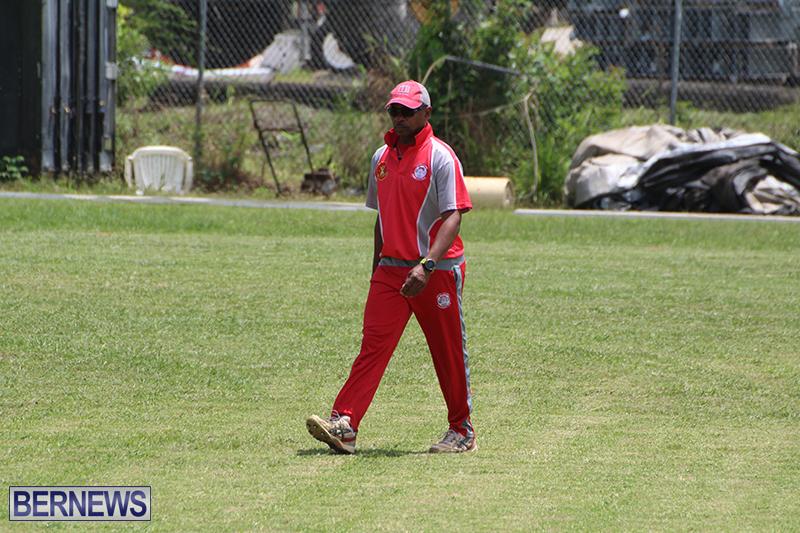 Bermuda-Cricket-June-9-2019-8