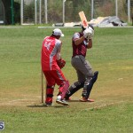 Bermuda Cricket June 9 2019 (9)