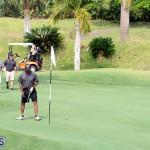 Bermuda Golf June 2 2019 (10)