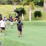 Bermuda Golf June 2 2019 (11)