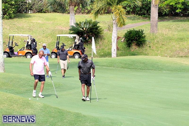 Bermuda-Golf-June-2-2019-11