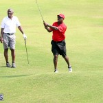 Bermuda Golf June 2 2019 (14)