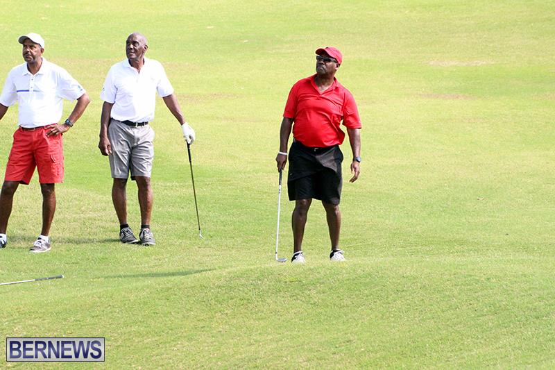 Bermuda-Golf-June-2-2019-15