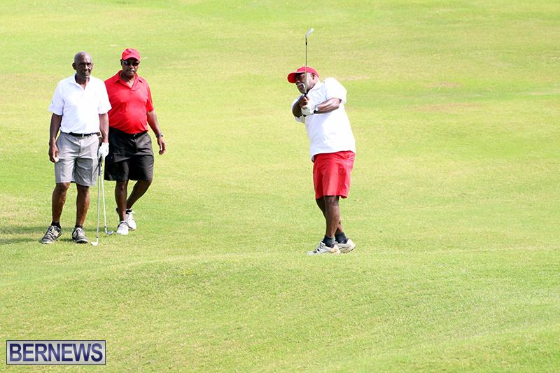Bermuda-Golf-June-2-2019-16