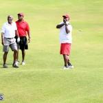 Bermuda Golf June 2 2019 (17)