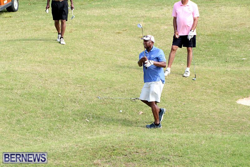 Bermuda-Golf-June-2-2019-3