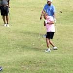 Bermuda Golf June 2 2019 (4)