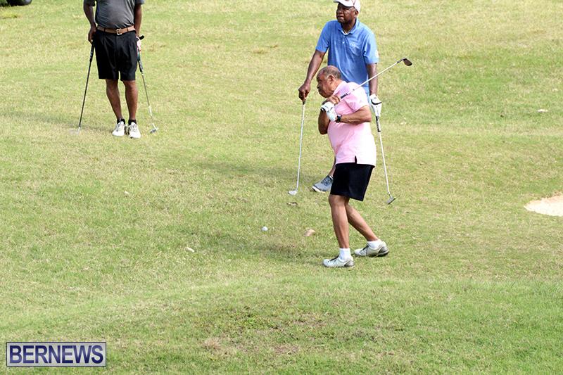 Bermuda-Golf-June-2-2019-4