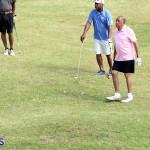 Bermuda Golf June 2 2019 (5)