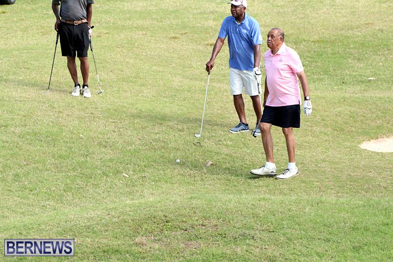 Bermuda-Golf-June-2-2019-5