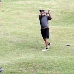 Bermuda Golf June 2 2019 (6)