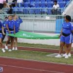 Bermuda Guyana Football Bermuda June 6 2019 (15)