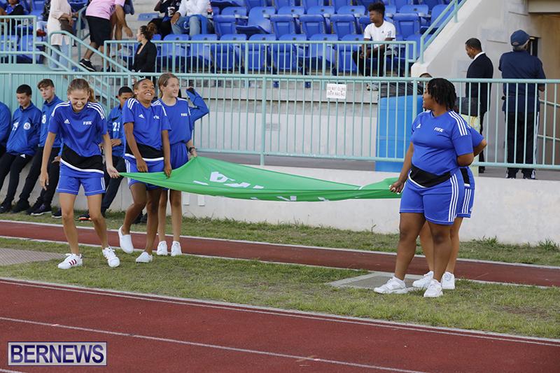 Bermuda-Guyana-Football-Bermuda-June-6-2019-15