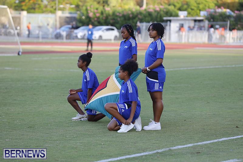 Bermuda-Guyana-Football-Bermuda-June-6-2019-16