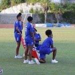 Bermuda Guyana Football Bermuda June 6 2019 (17)