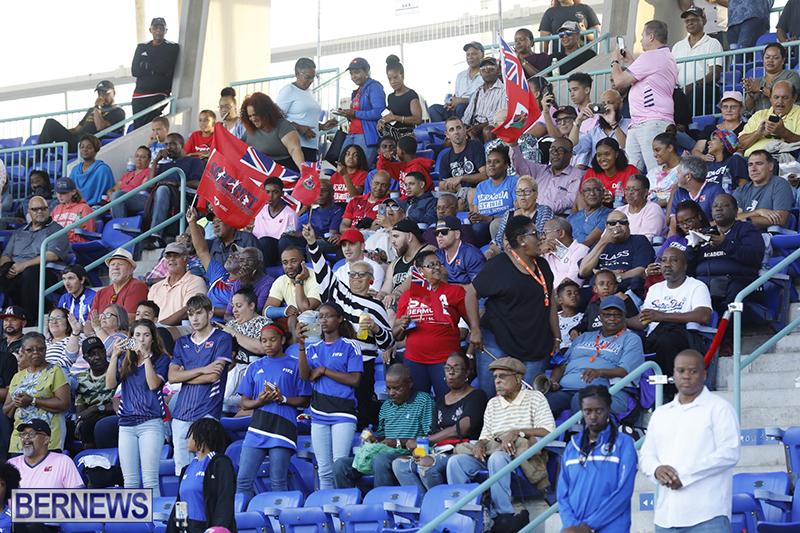 Bermuda-Guyana-Football-Bermuda-June-6-2019-18