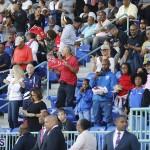 Bermuda Guyana Football Bermuda June 6 2019 (19)