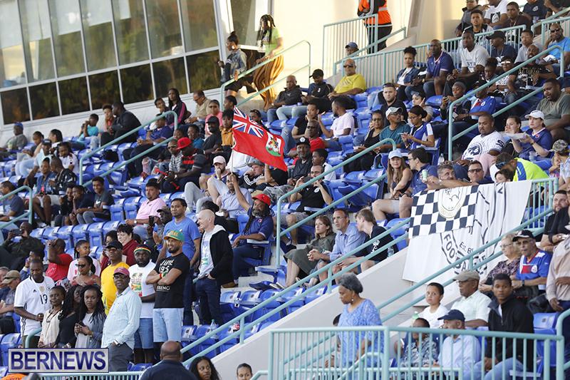 Bermuda-Guyana-Football-Bermuda-June-6-2019-20