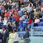 Bermuda Guyana Football Bermuda June 6 2019 (21)