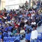 Bermuda Guyana Football Bermuda June 6 2019 (22)