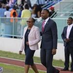 Bermuda Guyana Football Bermuda June 6 2019 (24)