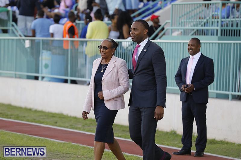 Bermuda-Guyana-Football-Bermuda-June-6-2019-24