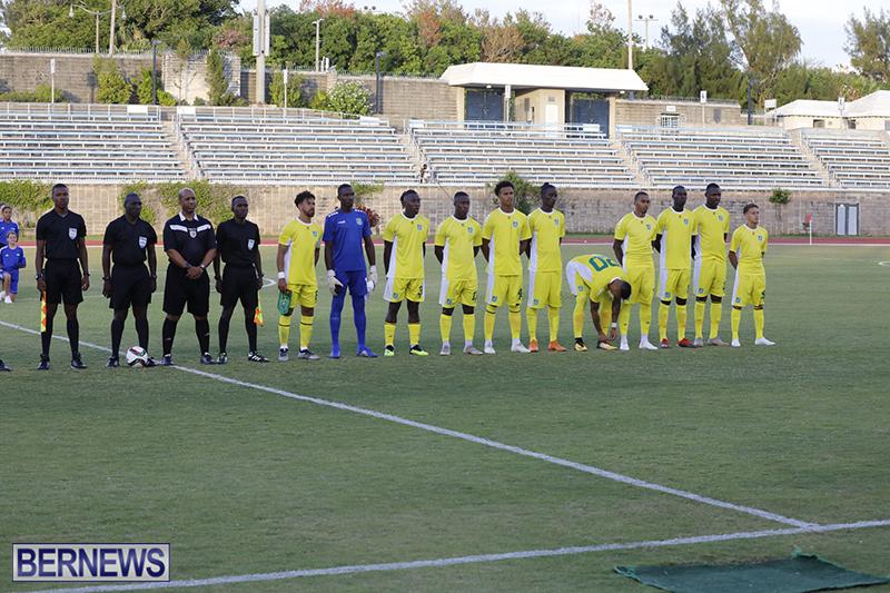 Bermuda-Guyana-Football-Bermuda-June-6-2019-28