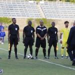 Bermuda Guyana Football Bermuda June 6 2019 (29)