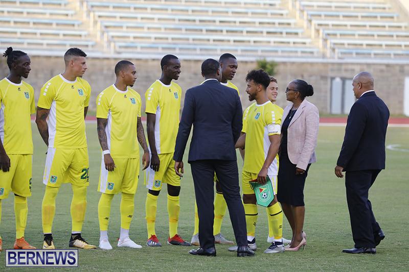 Bermuda-Guyana-Football-Bermuda-June-6-2019-31