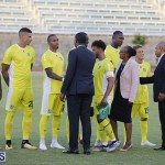 Bermuda Guyana Football Bermuda June 6 2019 (32)
